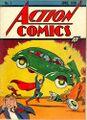 Action comics 1938 number 1 3160.jpg