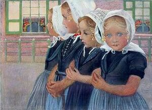 BretonSchoolgirls.jpg