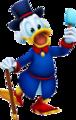 254px-Scrooge KHII 5765.png