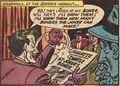Funnycomic jokersboner-1 3199.jpg
