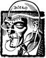 Ditko 9404.jpg