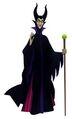 Maleficent20CGI.jpg