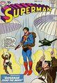 Superman133 3232.jpg
