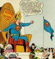 King Superman smaller 3982.jpg