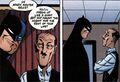 Batman alfred 3 5687.jpg