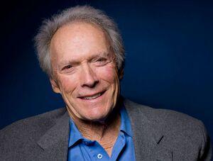 Clint-Eastwood-blue.jpg