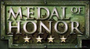 Nws medal of honor logo.jpg