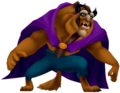 300px-Beast 3481.png