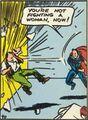 Superman 001 - 11 8183.jpg