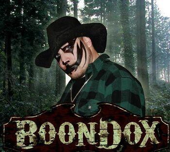 Boondox01 7971.jpg