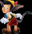 180px-Pinocchio KH3D 4860.png
