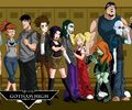 GothamHighclassphoto 7609.jpg