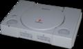 250px-PlayStationConsole bkg-transparent.png