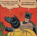 Batman-the-orphan-bitchslaps-robin.jpg