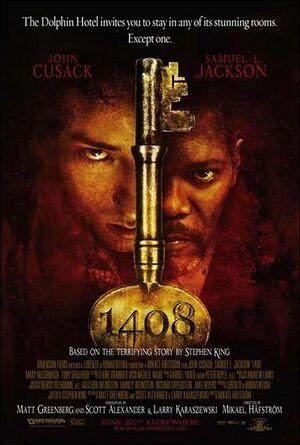 1408-le-film.jpg