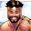 Hercules Thumbs Up.jpg