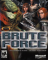 Brute Force cover.png