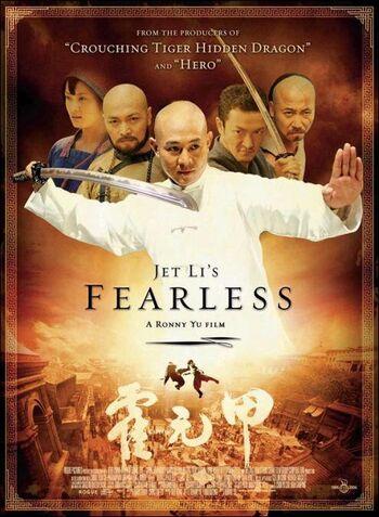 Fearless-2006-3.jpg