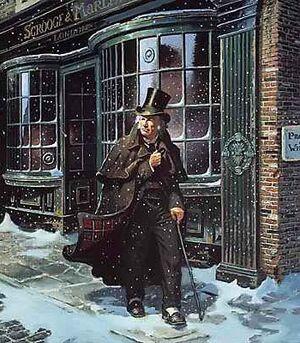 Scrooge 5212.jpg