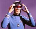 Spockredglasses.jpg