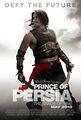 Prince-of-persia-movie-poster 4195.jpg