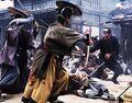 13-Assassins-03 2672.jpg