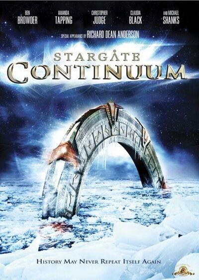 Stargarecontinuum.jpg