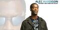 Leverage Alec Hardison 92.jpg