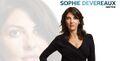 Leverage Sophie Devereaux 7304.jpg