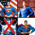 Superman true costume.jpg