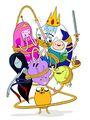 Adventure time 5769.jpg