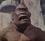 Cyclops-sinbad-movie.png