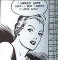 Superman spanks a woman 3 4687.jpg