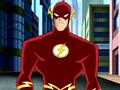 Flash DCAU 1570.png