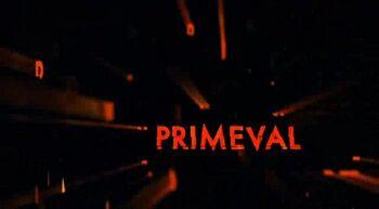 Primeval - intro.jpg