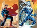 SupermanRepower 4622.jpg