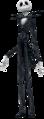 180px-Jack Skellington KHII 3717.png