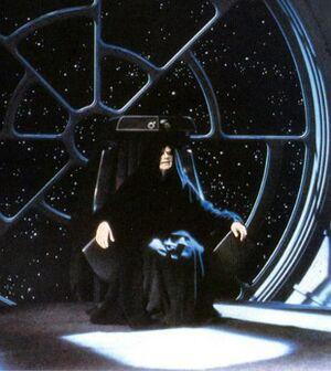 Star wars emperor throne room 7256.jpg
