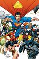 DC Universe 4129.jpg