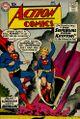 Supergirl distaff 6776 2281.jpg