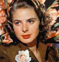 Ingrid-Bergman.jpg