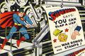 Action comics 58 7260.jpg