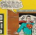 Super dickery 1296 4 063 - clark kenting.jpg