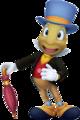 Jiminy 2492.png