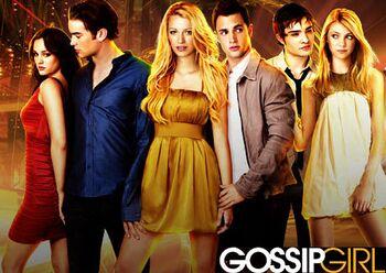 Gossip-girl-image.jpg