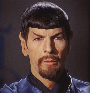 Spock.jpg