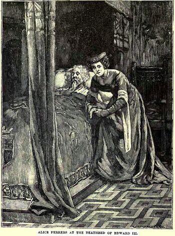 King Deathbed 8571.jpg