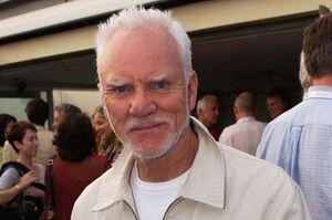 Malcolm McDowell 647.jpg