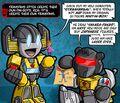 Transformers make their own fans 1550.jpg