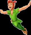 210px-Peter Pan 4924.png